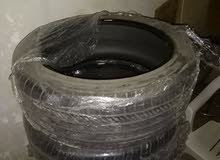 For Sale 245/45 R19