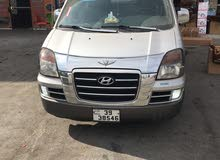 Used 2006 H-1 Starex for sale