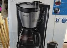 ماكينه صنع قهوة