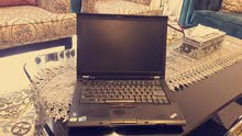 laptop Lenovo core i7