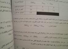 مذكرة كيمياء-الصف الثاني عشر-الفصل الدراسي الثاني 2012-2013