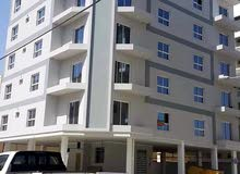 apartment is up for sale Amreya