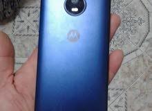 Used Tablet for sale  Motorola