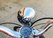 buy a Used Aprilia motorbike