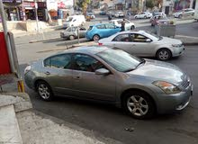 Available for sale! 90,000 - 99,999 km mileage Nissan Altima 2008