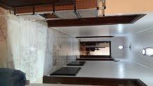 Best price 145 sqm apartment for sale in AmmanTla' Ali
