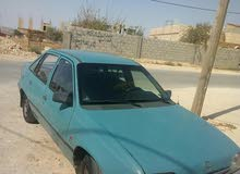 For sale Used Opel Kadett