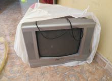 Used Sony Other screen