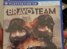 نظارة الواقع الافتراضي  بلايتشن في ار