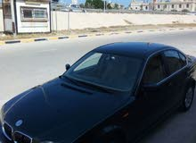 BMW i3 for sale in Tripoli
