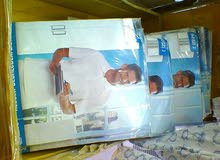 polo T.shirt white