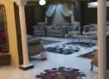 لقطططه فيلا الشيخ زايد للبيع
