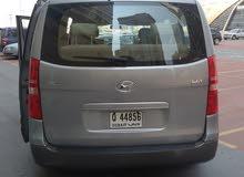 Summer Pomotion on H1 Mini Van