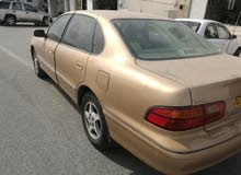 1998 Used Avalon with Automatic transmission is available for sale