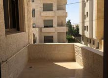 Best price 145 sqm apartment for sale in AmmanDaheit Al Yasmeen