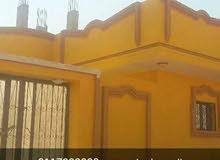عمارة للبيع في خرطوم