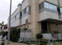 Premier Office space for rent with sea view location