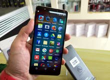 من أفضل الهواتف الصينية Hotwav S4 بطارية 5000mAh و شاشة جدا واضحة مع 8 هدايا