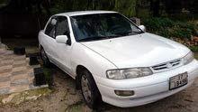 مطلوب سيارة بسعر 2000 كاش