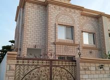 excellent finishing apartment for rent in Muscat city - Al Mawaleh