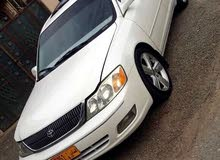 Best price! Toyota Avalon 2001 for sale