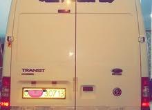 ford transit 2007 bon etat
