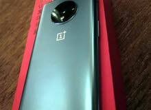 Used OnePlus phone 7T for sale