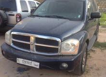 Durango 2005 - Used Automatic transmission