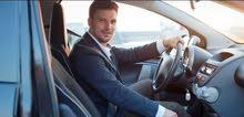 فرصة عمل لمن يمتلك سيارة حديثة فوق 2012(( اشتراك مجاني لمدة محدودة))