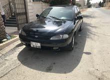 1996 Hyundai in Amman