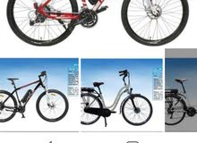 Buy a Used Aprilia motorbike made in 2020