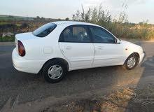 سياره لانوس2  نمر الدقهليه توكيل واحد السياره لا تحتاج لمصروفات التكيف 100*100