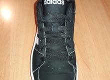 Adidas Simple