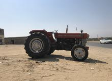 Tractor in Tripoli is available for sale