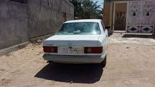Mercedes Benz G 300 1987 - Automatic