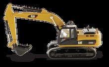 Hiring  excavator Drivers in Dammam  توظيف سائقي بوكلين بالدمام