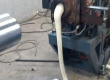 فني صيانة كهرباء منزلي وصناعي