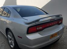 Available for sale! +200,000 km mileage Dodge Charger 2012