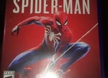 Spider_man((marvel))