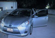 50,000 - 59,999 km Toyota Prius 2012 for sale