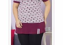 1774d986174de موقع  1 لبيع الملابس النسائية   فساتين   عبايات   بلايز   ارخص اسعار ...