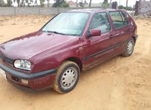 Used condition Other Not defined 1996 with +200,000 km mileage