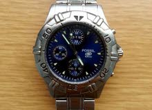 فوسيل Blue 100M