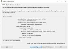 Dell Core I5 Ram 8