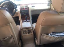 Mercedes Benz E 200 2000 - Automatic