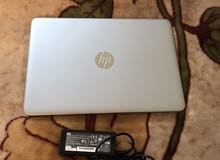 Laptop up for sale in Giza
