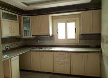 للبيع شقة بمدينة نصر المنطقة السادسة من مكرم عبيد