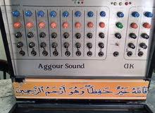هد عبد السلام 400