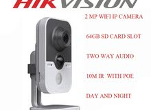 CCTV Cameras IP Cameras Sales and Services