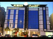 apartment for rent in Al Riyadh city Al Hamra